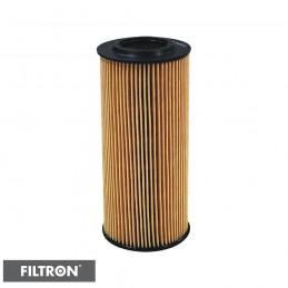 FILTRON FILTR HYDRAULICZNY OE681/1