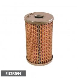 FILTRON FILTR HYDRAULICZNY OM512