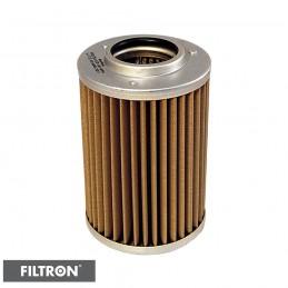 FILTRON FILTR HYDRAULICZNY OM512/4