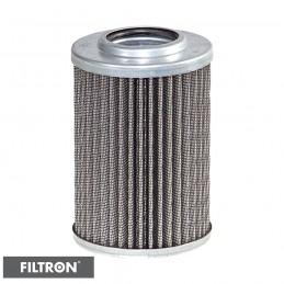 FILTRON FILTR HYDRAULICZNY OM512/5