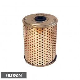 FILTRON FILTR HYDRAULICZNY OM611