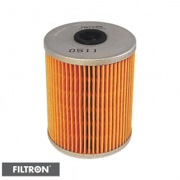 FILTRON FILTR HYDRAULICZNY OM611/1