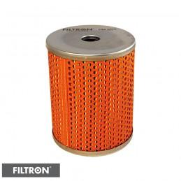 FILTRON FILTR HYDRAULICZNY OM659