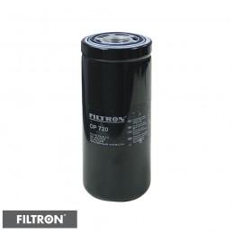 FILTRON FILTR HYDRAULICZNY OP720