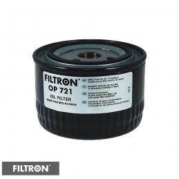 FILTRON FILTR HYDRAULICZNY OP721