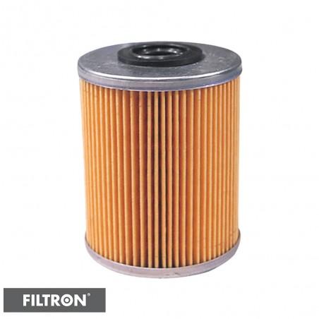 FILTRON FILTR PALIWA PM816/1