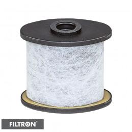 FILTRON FILTR KOMORY KORBOWEJ SE770/2/2x