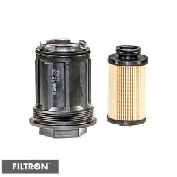 FILTRON FILTR MOCZNIKOWY UE730