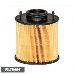 FILTRON FILTR MOCZNIKOWY UE730/1