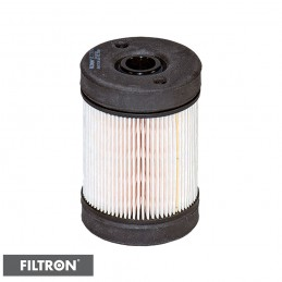 FILTRON FILTR MOCZNIKOWY UE730/2