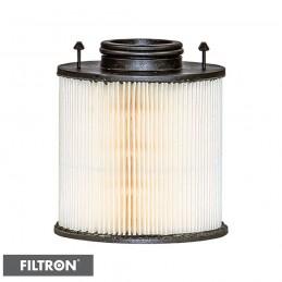 FILTRON FILTR MOCZNIKOWY UE730/3