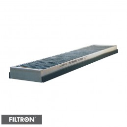 FILTRON FILTR KABINOWY WĘGLOWY K1008A