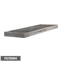 FILTRON FILTR KABINOWY WĘGLOWY K1009A