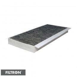 FILTRON FILTR KABINOWY WĘGLOWY K1010A