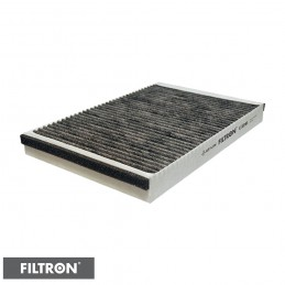 FILTRON FILTR KABINOWY WĘGLOWY K1014A