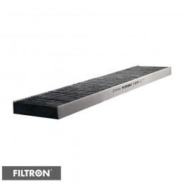FILTRON FILTR KABINOWY WĘGLOWY K1024A