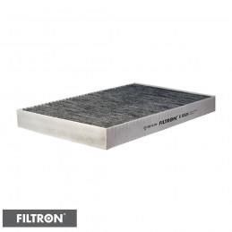 FILTRON FILTR KABINOWY WĘGLOWY K1032A