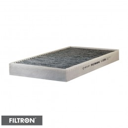 FILTRON FILTR KABINOWY WĘGLOWY K1035A