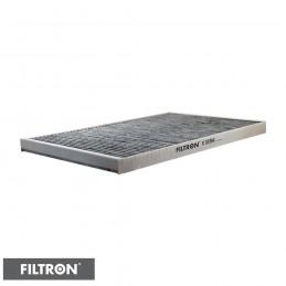FILTRON FILTR KABINOWY WĘGLOWY K1036A