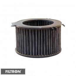 FILTRON FILTR KABINOWY WĘGLOWY K1037A