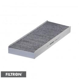 FILTRON FILTR KABINOWY WĘGLOWY K1042A