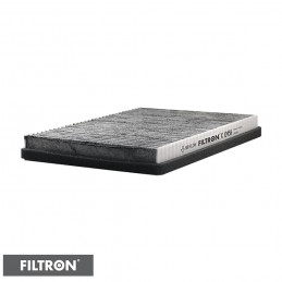 FILTRON FILTR KABINOWY WĘGLOWY K1045A
