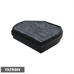 FILTRON FILTR KABINOWY WĘGLOWY K1046A