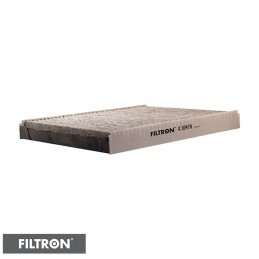 FILTRON FILTR KABINOWY WĘGLOWY K1047A