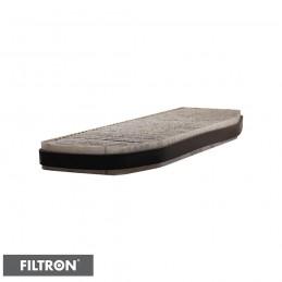 FILTRON FILTR KABINOWY WĘGLOWY K1050A