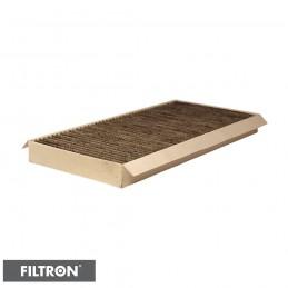 FILTRON FILTR KABINOWY WĘGLOWY K1054A
