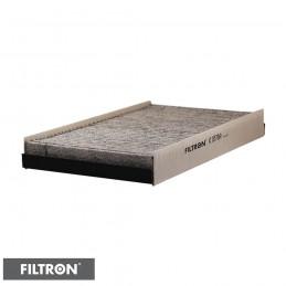 FILTRON FILTR KABINOWY WĘGLOWY K1076A
