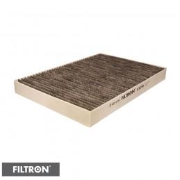 FILTRON FILTR KABINOWY WĘGLOWY K1078A