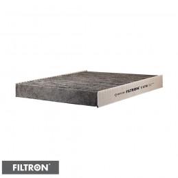 FILTRON FILTR KABINOWY WĘGLOWY K1079A