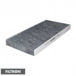 FILTRON FILTR KABINOWY WĘGLOWY K1081A