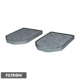 FILTRON FILTR KABINOWY WĘGLOWY K1069A-2x