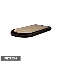 FILTRON FILTR KABINOWY WĘGLOWY K1073A-2x