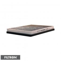 FILTRON FILTR KABINOWY WĘGLOWY K1075A-2x