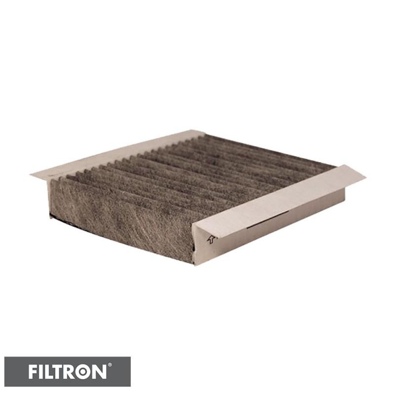 FILTRON FILTR KABINOWY WĘGLOWY K1105A-2x