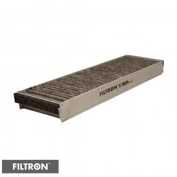 FILTRON FILTR KABINOWY WĘGLOWY K1162A-2x