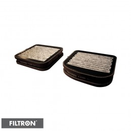 FILTRON FILTR KABINOWY WĘGLOWY K1220A-2x