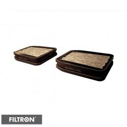 FILTRON FILTR KABINOWY WĘGLOWY K1221A-2x