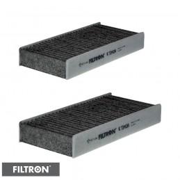 FILTRON FILTR KABINOWY WĘGLOWY K1342A-2x