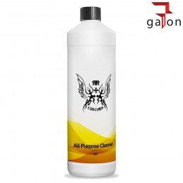 RRC APC 1L - all purpose cleaner - Sklep Online Galonoleje.pl