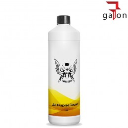RRC APC 500ML - all purpose cleaner - Sklep Online Galonoleje.pl
