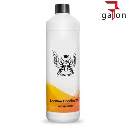 RR CUSTOMS LEATHER CONDITIONER 1L - odżywka do skór gładkich