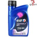 ELF TRANSELF NFP 75W80 500ml