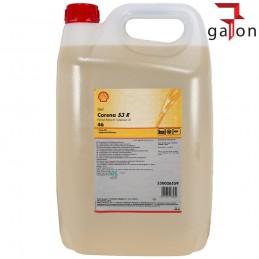 SHELL CORENA S3 R 46 5L olej sprężarkowy | Sklep Online Galonoleje.pl