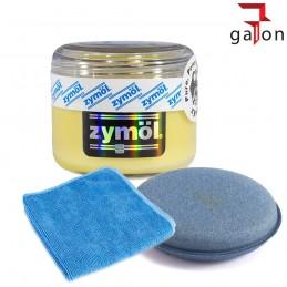 ZYMOL CONCOURS WAX 59ml wosk naturalny | Sklep Online Galonoleje.pl