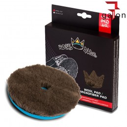 ROYAL PADS AIR WOOL CUT SYNTHETIC PAD 130MM|Sklep Online Galonoleje.pl