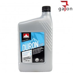 PETRO-CANADA DURON UHP 0W30 1L | Sklep Online Galonoleje.pl
